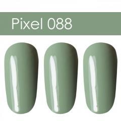 Гель-лак Pixel 088 8mL