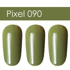 Гель-лак Pixel 090 8mL