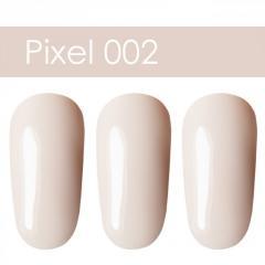 Гель-лак Pixel 002 8mL