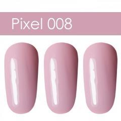 Гель-лак Pixel 008 8mL