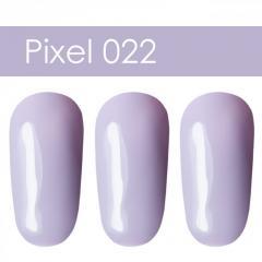 Гель-лак Pixel 022 8mL