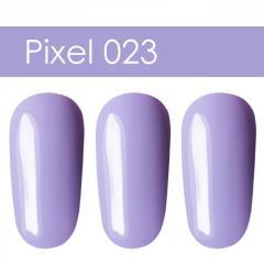 Гель-лак Pixel 023 8mL