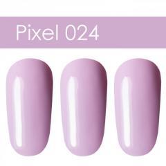 Гель-лак Pixel 024 8mL
