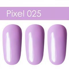 Гель-лак Pixel 025 8mL