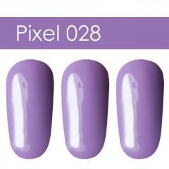 Гель-лак Pixel 028 8mL