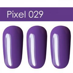 Гель-лак Pixel 029 8mL