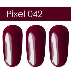 Гель-лак Pixel 042 8mL
