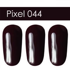 Гель-лак Pixel 044 8mL