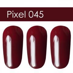 Гель-лак Pixel 045 8mL