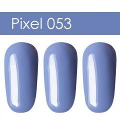 Гель-лак Pixel 053 8mL