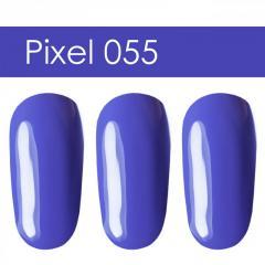 Гель-лак Pixel 055 8mL