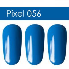 Гель-лак Pixel 056 8mL