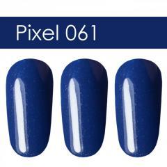 Гель-лак Pixel 061 8mL