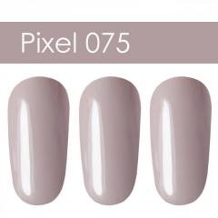Гель-лак Pixel 075 8mL