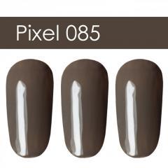 Гель-лак Pixel 085 8mL