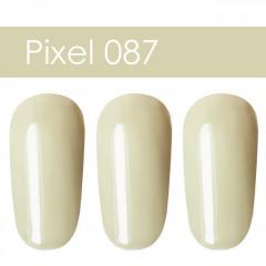 Гель-лак Pixel 087 8mL
