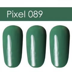 Гель-лак Pixel 089 8mL