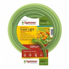 "Садовый шланг Symmer Garden Super Light 3/4"""