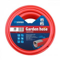 "Садовий шланг Symmer Garden Pro Line 3/4"" 30м"