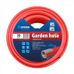 "Садовий шланг Symmer Garden Pro Line 1/2"" 30м"