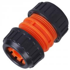 Connectors for Hoses