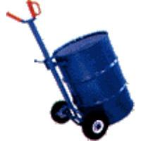 Тележка-бочковоз ВБС-320  Тележки грузовые ручные