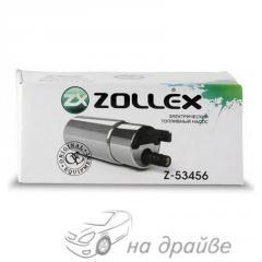 Электробензонасос ВАЗ 2110-15, Daewoo Lanos