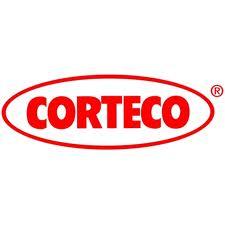 Запчасти CORTECO Россия
