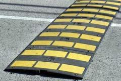 Устройства управления дорожным движением