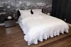 Wedding bed, Kiev
