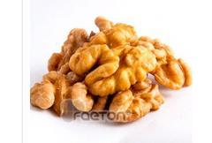 Light walnut 1/2