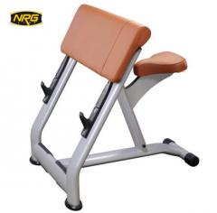 Scott's bench, NRG Line, benches for gyms,