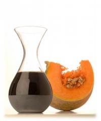 Oil of seeds of pumpkin