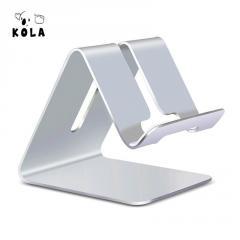 Металлическая подставка-держатель Kola для