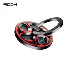 Кольцо-держатель для телефона Rock Spinner Ring