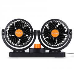 Вентилятор MITCHELL 24V НХ-304(2й)