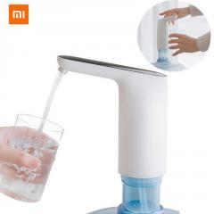 Электрическая помпа (насос) для воды Xiaomi Mijia