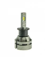 Светодиодные лампы CYCLONE TYPE 27S H3(5100Lm 5000K)