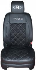 Модельные авточехлы на HYUNDAI Accent I30 IX35