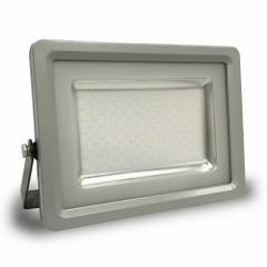 Світлодіодний прожектор V-TAC 100Вт smd