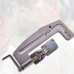Устройство вязания крючков №861