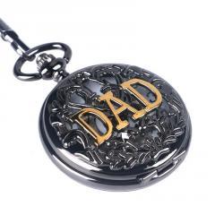 Карманные часы - подарок отцу YISUYA №56