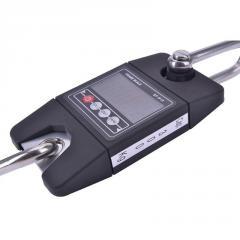 Электронные портативные весы (кантер) 300 кг