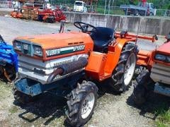 B1902DT tractors, sale of tractors, Berdychev,