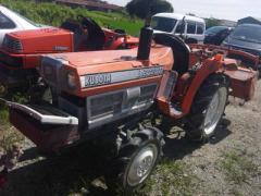 Тракторы L1802DT,продажа тракторов, Бердычев, Цена
