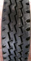 Tires 10,00R20 (280-508) HF702 149/146J n.s.18