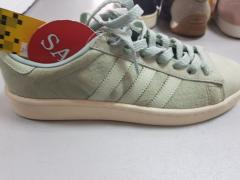Кроссовки campus Adidas BY2945 39 1/3 размер,