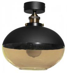 Потолочный светильник Лофт 5154-1P