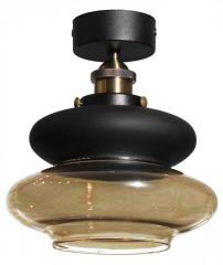 Потолочный светильник Loft 5156-1P