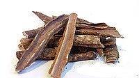 Roots of medicinal plants